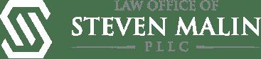Law Office of Steven Malin, PLLC